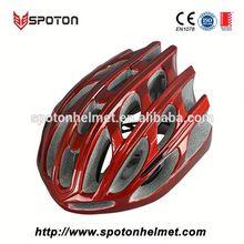 children helmets lovely graphics