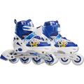 2014 precio attactive en línea patines de velocidad para la venta
