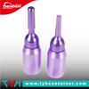 3ml 5ml 8ml 10ml 15ml 20ml plastic sample mini bottle