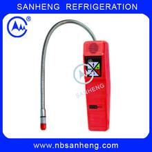 Refrigeration Leak Detector (CPU-C)