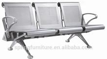 Metal waiting chair/hospital waiting chair/waiting chair CT-603