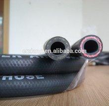 buona ultima qualità più economico vibratore tubo in cemento