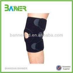 Most popular fashion knee skin guard