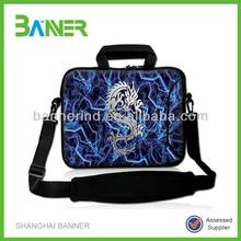 Creative latest excellent housewares laptop bag