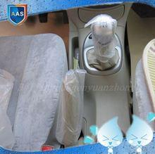 wholesale price hand brake drum car spare parts cover