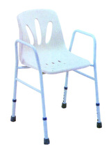 CE Certificated wicker chair baby shower