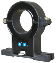 split core hall effect current sensors C3 DC current clamp sensor