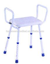 New Design chair shower massage