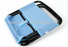 Special fashion folding swivel chair