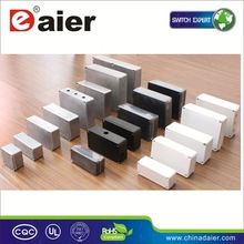 DAIER aluminum box junction