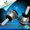 Brand New hot sell 9006 led headlights for car