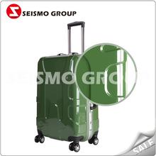 ultra light luggage funky luggage