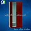 Steel Filing Cabinet,steel cabinet clothes locker, Steel Furniture