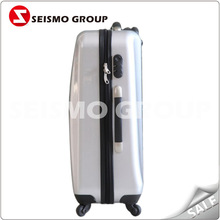 car roof luggage wheels for luggage travel
