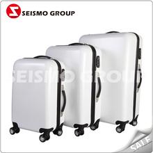 hot sale luggage set best selling luggage