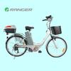 kids mini electric bikes with 36v 12ah lead acid battery CE