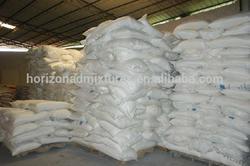 Pure Terephthalic Acid PTA CAS:100-21-0
