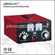 Johsun 01 best car battery charger australia