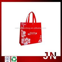 Festival Promotional Eco Friendly Bag ,Reusable Shopping Bags,Handle Bag