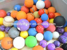 solid rubber balls,small rubber ball,rubber bouncing bal,super ball,rubber band ball,soft ball,hollow ball,hard ball,pit ball