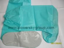 PY805 !!waterproof rain boot covers outdoor