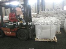 Industry grade sodium gluconate cement retarder 98%Min