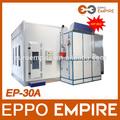 Incrível indústria de produtos máquina de pintura EP-30A