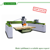 natural stone cutting machines