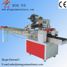 Factory Price stationery packing machine MY-320 NEW