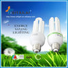 Wholesale high quality 24W 3u energy saving lighting bulb