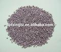 solo superfosfato ssp fertilizantes