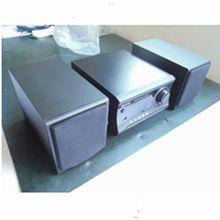 Inspection of CD MINI COMBO