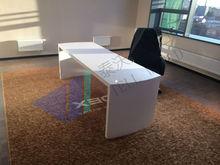 customized computer desk