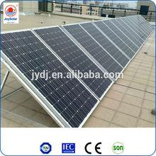 solar panels 1000w price /photovoltaic solar panels