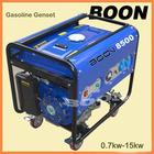 Recoil 5kva 50Hz 60 Hz frequency generator