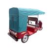 48V 850W cheap auto rickshaw dealer in India