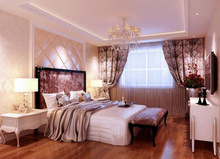 high quality French style bedroom furniture