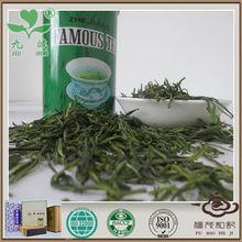 183 Famous tea Tian Mu Qing Ding china organic green tea