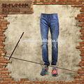 son tasarım kot pantolon ucuz skinny kot pantolon modelleri erkekler için