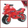 2014 NEW! kids ride on car kids mini motorcycles ZRC181466