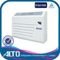 Alto new adjustable humidistat 144L refrigerative portable mini home dehumidifier