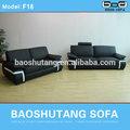 wohnmöbel modernen Designs sofagarnitur f18