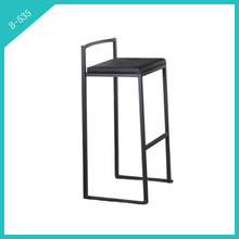 kitchen bar stools metal bar stool bases