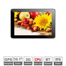 10.1 inch Intel 2G 32G WiFi 3G Internet HDMI 1080P BT 4.0 tablet pc 10 inch windows gps 3g