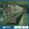 mobile phone assembly line/assembly line equipment