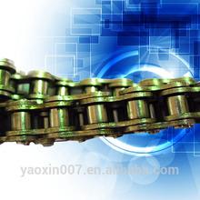 roller chain connecting link, 420chain/428chain/530chain/ wheel chain /industry chain