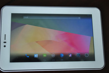 7 inch Marvell 3G calling tablet pc