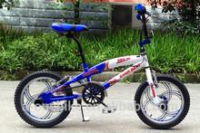 pice children bicycle/mini bike bicycle/cheap kids bicycle