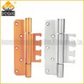 portão de ferro dobradiça ajustável dobradiças 180 grau