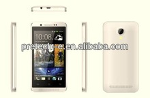 China Cheapest price 4 inch Android 3G Mobile Phone